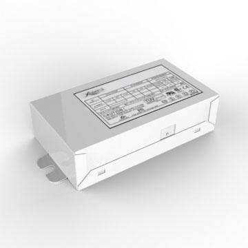 xel-045reu-pdf-01-11-16-1