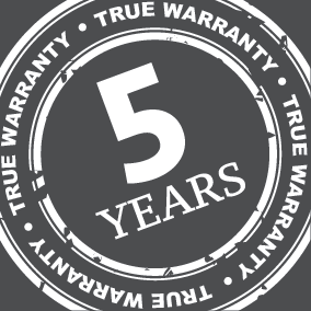 logo-true-warranty