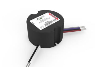 XEL-016PAU (0-10V – 1%)