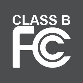 logo-fcc-class-b