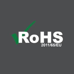 logo-rohs2-01
