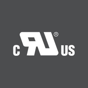 logo-ul-a