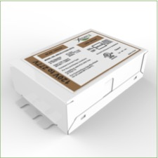 XEL-040DDU (DuoDim Triac/ELV/0-10V)