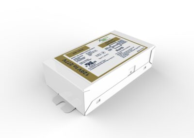 XEL-030DEU 10-30W Commercial (DuoDim Triac/ELV/0-10)